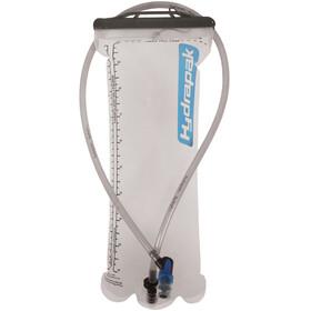 Endura MT500 Enduro Protector Backpack 15L Hydrapak black/yellow